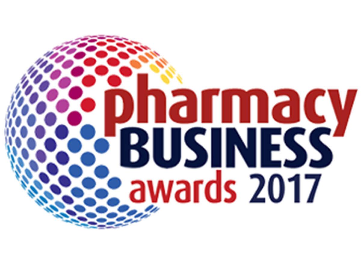 Morningside Pharmaceuticals won the Pharmacy Business Award for Innovation in Genetics in 2017.