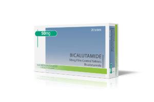 Bicalutamide Generic Medicine
