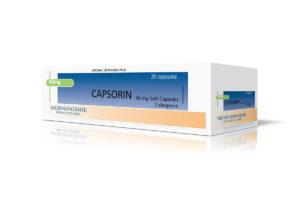 Ciclosporin Branded Medicine