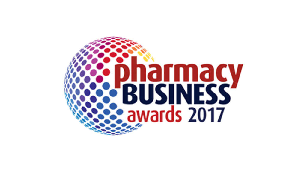 Morningside Pharmaceuticals won a Pharmacy Business Award