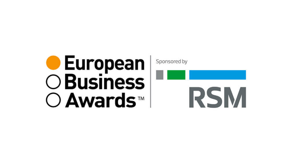 Morningside Pharmaceuticals won a RSM European Excellence Award.