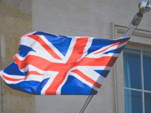 Union Jack - Read Morningside Pharmaceuticals blog on Brexit