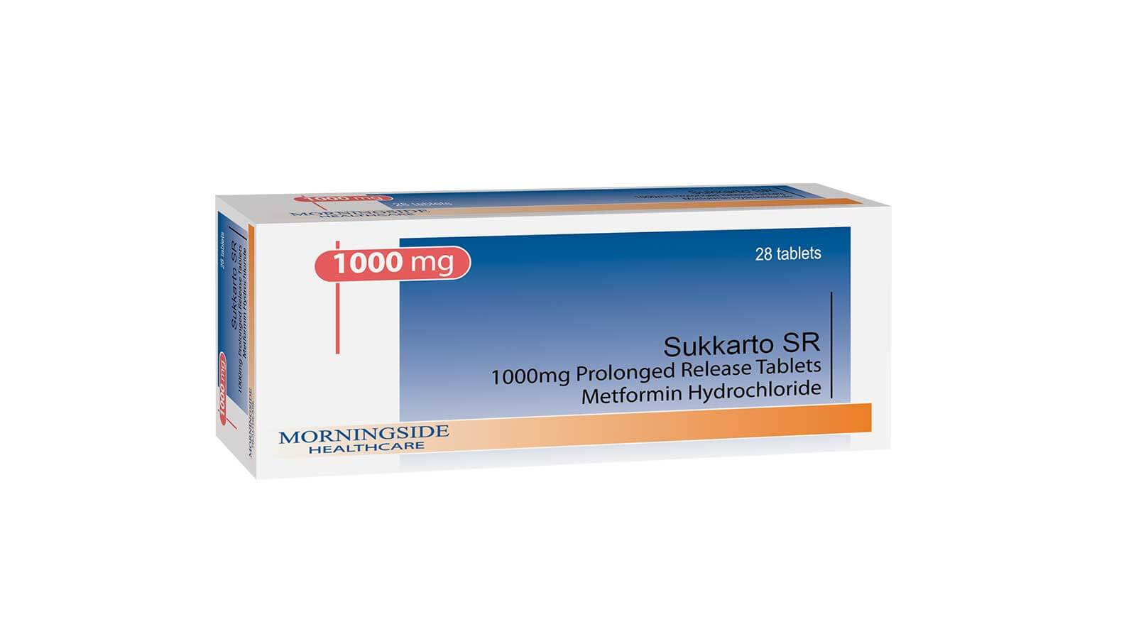 Sukkarto medicine