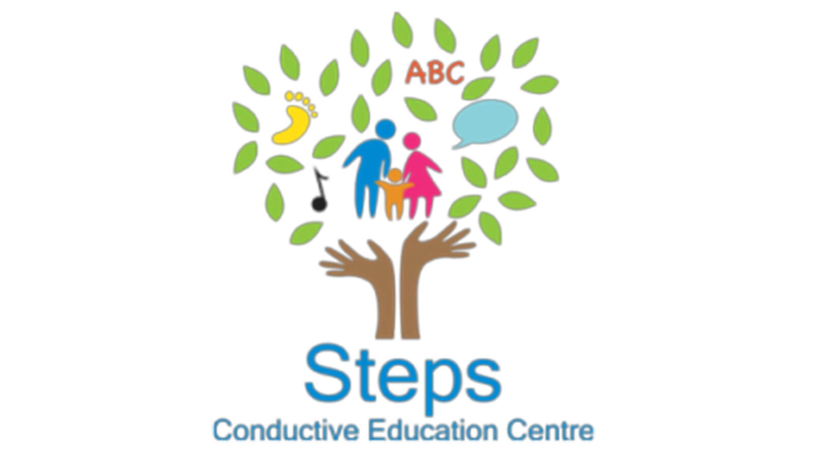 Steps Conductive Education Centre
