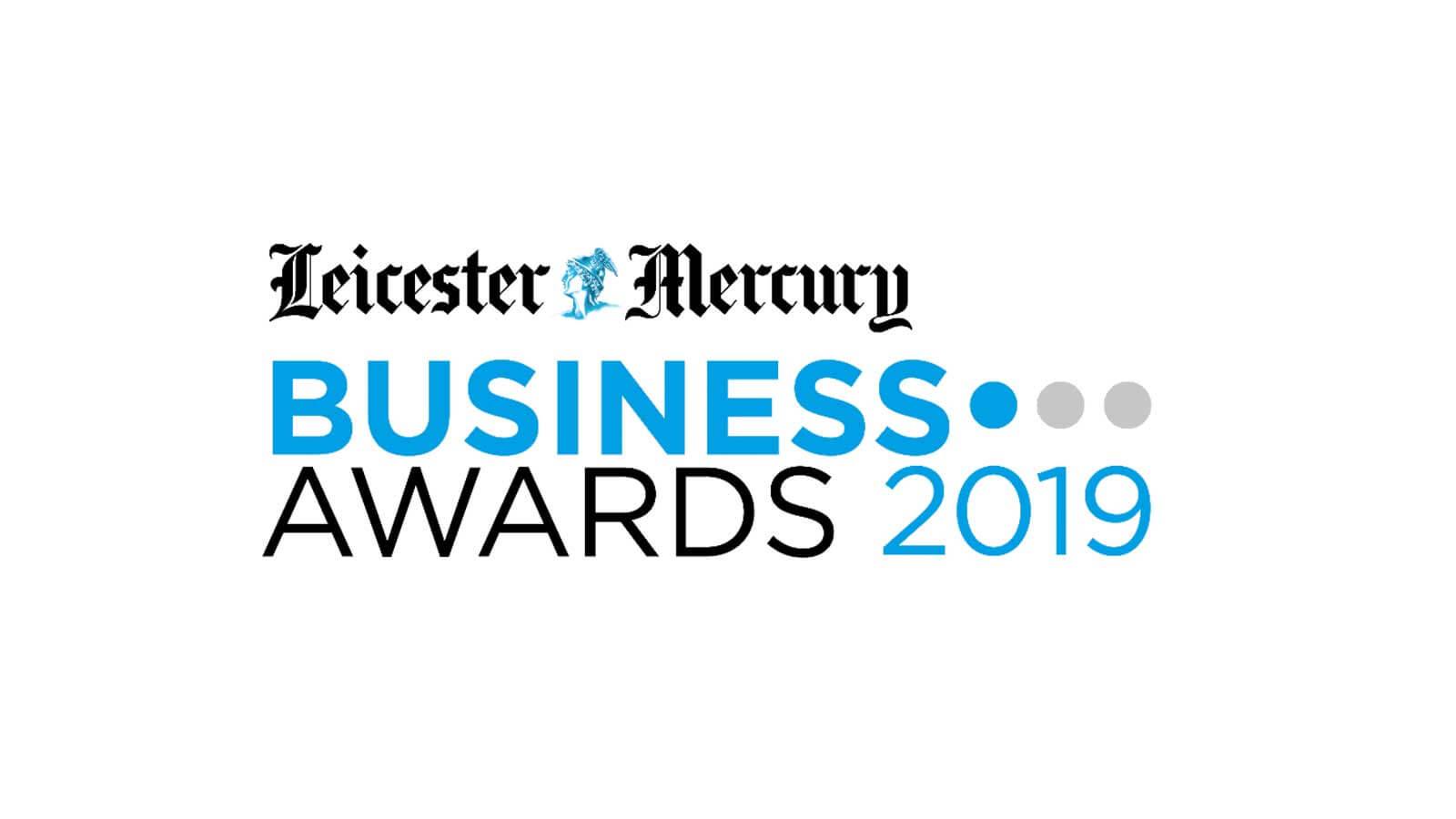 Business Awards 2019