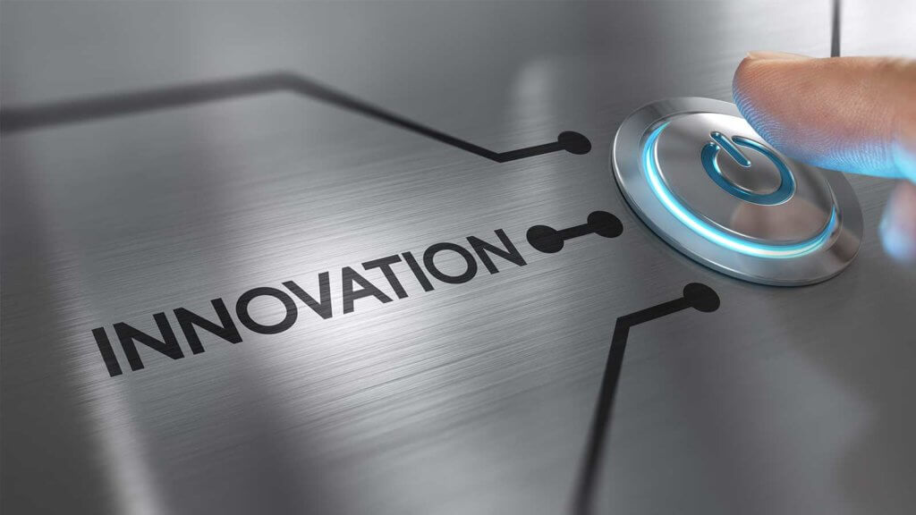 Innovation at Morningside Pharmaceuticals
