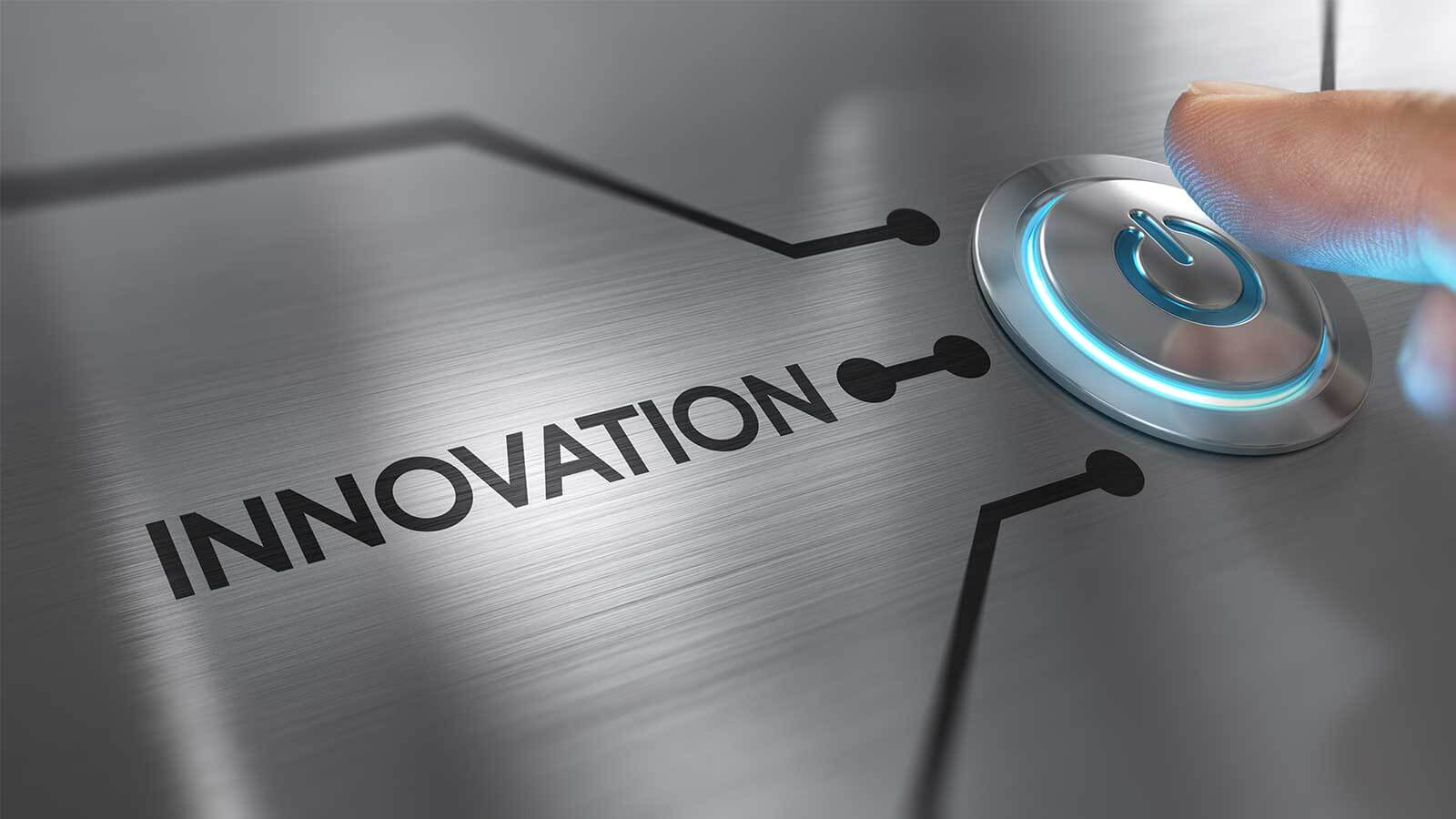 Innovation at Morningside Pharmaceuticals