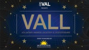 VALL Awards 2019