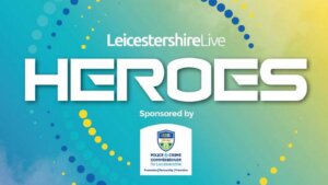 LeicestershireLive Heroes Awards 2020
