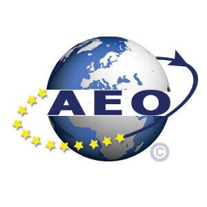 AEO Standard