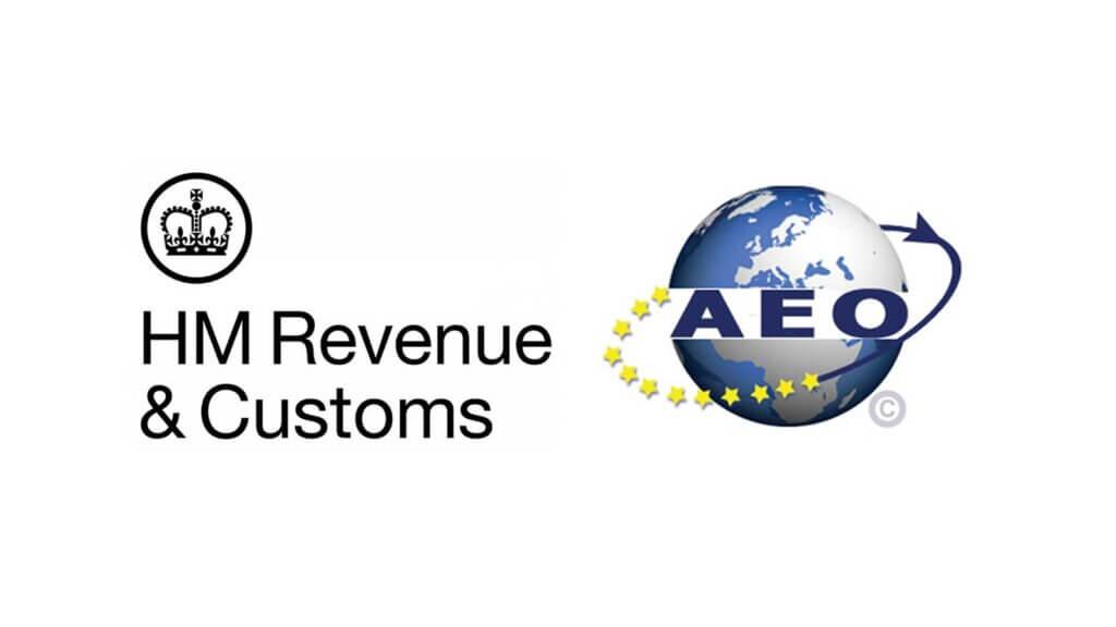 Authorised Economic Operator (AEO)
