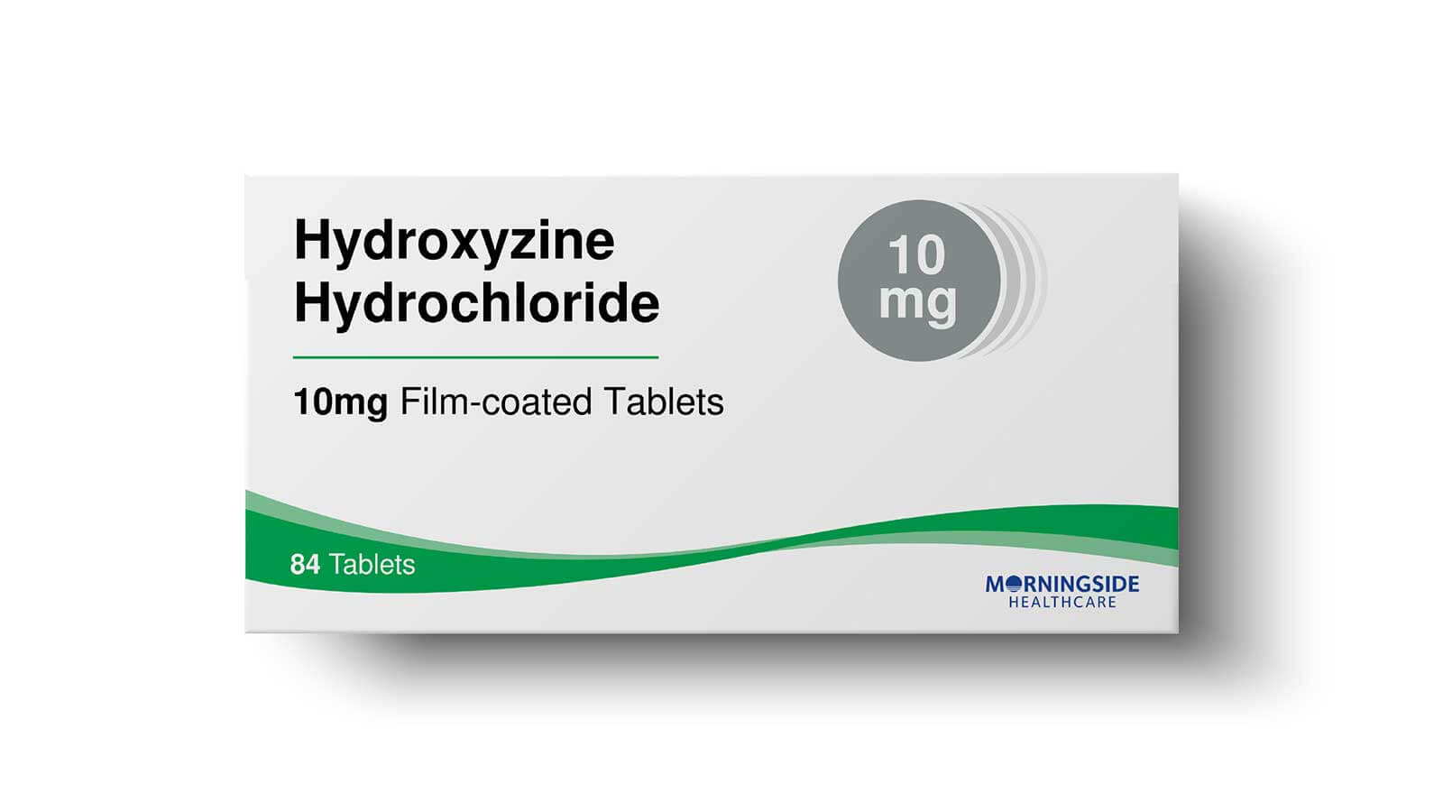 Hydralazine Hydrochloride Tablets