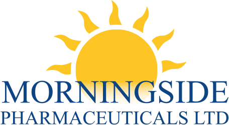 Morningside Pharmaceuticals logo