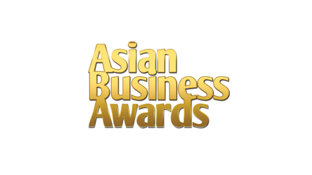 Morningside Pharmaceuticals won a Asian Business Award